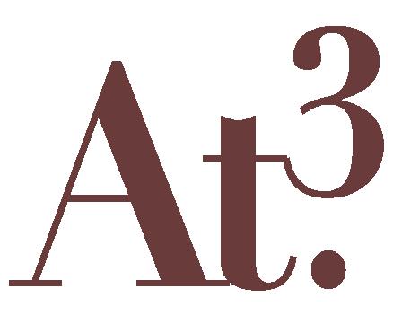 AtCube – Atelier d'architecture Toulouse